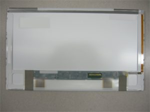 FTU2-13W02U-01A 13.4 1366x768 WXGA HD LED 40pin (Κωδ. 2673)