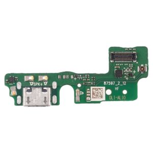 Original Charging Port Board for Huawei Honor 6A