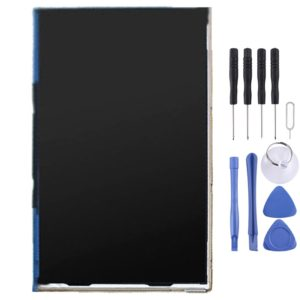 LCD Display Screen Part for Galaxy Tab 2 7.0 P3100 / P3110