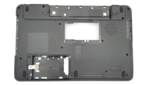 Πλαστικό Laptop - Bottom Case - Cover D TOSHIBA Satellite C655 C655D-S5068 V000220070 Series (Κωδ. 1-COV214)