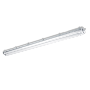BELLA ΦΩΤΙΣΤΙΚΟ LED 2X24W (1500mm) 4000K-4300K IP65