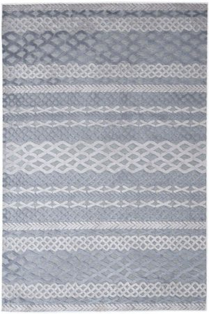 Χαλί Broadway 317 Blue-Grey Royal Carpet 133X190cm