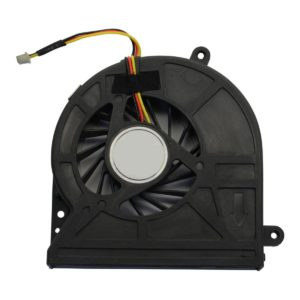 Ανεμιστηράκι Laptop - CPU Cooling Fan Toshiba Satellite C655 c655d C660 C650 L650 V000210960 KSB06105HB 9L2K C660-2ml PSC1QE-04G00GGE L650D-11E 3PIN OEM​ (Κωδ. 80100)