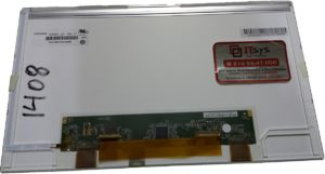 Οθόνη Laptop toshiba tecra s11-160 Laptop Screen Monitor (Κωδ. 1-1408)