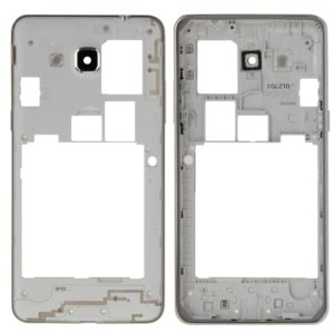 Middle Frame Bezel for Galaxy Grand Prime / G530 (Dual SIM Version)