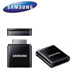 Samsung Adapter Set EPL-1PLRBEGSTD