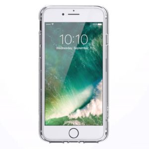 Griffin Griffin iPhone 7 Reveal Clear (GB42923)