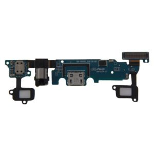 Charging Port Flex Cable for Galaxy A8 / A8000