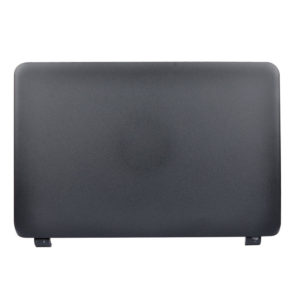 Πλαστικό Laptop - Back Cover - Cover A HP - 15-g204nv Screen Back Cover (Κωδ. 1-COV044)