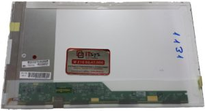 Οθόνη Laptop TURBOX W251BU N173O6-L02 REV.C1 17.3 1600x900 WSXGA HD+ LED 40pin (Κωδ. 1131)
