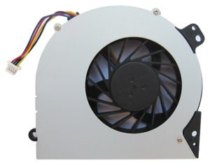 Ανεμιστηράκι Laptop - CPU Cooling Fan HP COMPAQ Probook 4540S 4545s 4740S 4745S 4750S 4440S (4PIN) fan 683484-001 23.10616.012 DFS551205ML0T DFS551205MLOT, 683484-001 MF60120V1-C480-S9A 23.10616.012 DFS551205ML0T Notebook CPU fan (4PIN)(Κωδ. 80030)