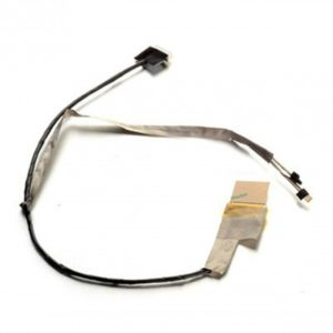 Kαλωδιοταινία Οθόνης-Flex Screen cable Flex Sony Vaio VPC-EL VPCEL VPC-EH 50.4MQ05.001 5O.4MQO5.OO1 50.4MQ05.001 50.4MQ05.003 50.4MQ05.101 50.4MQ05.201 A1831316B - Wistron Z50-BR Video Screen Cable (Κωδ. 1-FLEX0166)