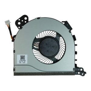 Ανεμιστηράκι Laptop - CPU Cooling Fan Lenovo IdeaPad 320-15AST IBM Lenovo IdeaPad 320-15IKB DC28000DBD0 5F10N82225 (Κωδ. 80486)