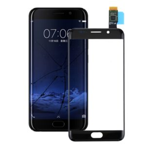 Touch Panel for Vivo Xplay6(Black)