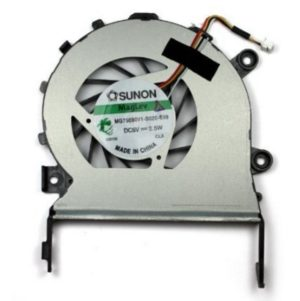 Ανεμιστηράκι Laptop - CPU Cooling Fan Acer Aspire 5553 5553G Part Numbers Mg75090v1-b020-s99 AB8305HX-EDB (Κωδ. 800112)