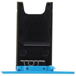 SIM Card Tray for Nokia N9(Blue)