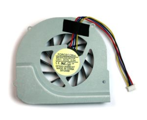 TOSHIBA DFS531205M30T H36 A15 A15FB A15A A15H A15HE A15HC A15X FAN 4-wire 4-pin connector (Κωδ. 80114)