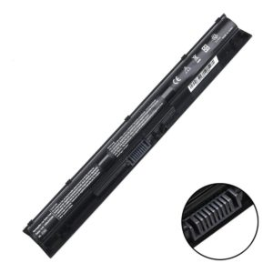 Μπαταρία Laptop - Battery for HP Pavilion 14-ab 15-ab 17-g Series Star Wars 15-an Series KI04 HSTNN-LB6S HSTNN-LB6R 800049-001 800010-421 (Κωδ.1-BAT0042(2.2Ah))