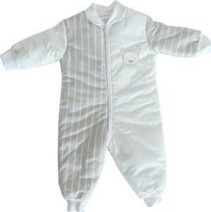 Baby Oliver βρεφικός υπνόσακος No2 Design 350