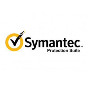 Antivirus - Symantec Endpoint Protection Small Business Edition 50-99 Devices 3 YEARS S-SBE-NEW-50-99-3Y-B (Κωδ. 91516)