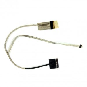 Kαλωδιοταινία Οθόνης - Flex Video Screen Cable LCD cable for HP Pavilion DD0R36LC040 DD0R36LC000 (Κωδ. 1-FLEX0060)