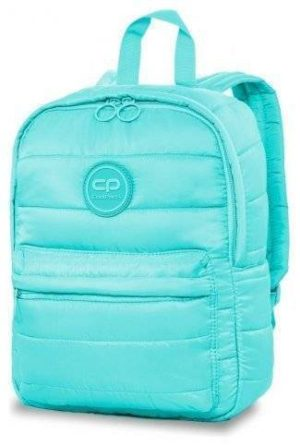Coolpack Σακίδιο Πλάτης Baby Abby Sky Blue 23230CP