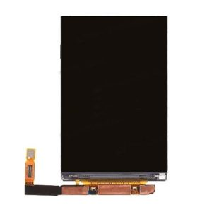LCD Display Screen for Sony Xperia Go ST27i
