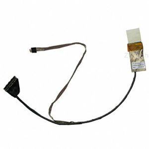Kαλωδιοταινία Οθόνης - Flex Video Screen Cable LCD cable for HP Pavilion G4-2000 G4-2100 G4-2165br DD0R33LC000 DD0R33LC010 DD0R33LC020 DD0R33LC030 DD0R33LC040 DD0R33LC050 680547-001 (Κωδ. 1-FLEX0100)