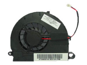 Ανεμιστηράκι Laptop - CPU Cooling Fan HP Compaq 6910P NC6400 Laptop AT00Q000200 446416-001 SPS-446416-001 446416-001 UDQFRPH54ACM SPS418886-001 F699-CCW 2PIN (Κωδ.80203)