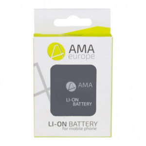 Μπαταρία Nokia 5310 Express - XM 6600F - 6700 - 7210S - 7310S - 5630 Battery High Copy ΑΜΑ BL-4CT