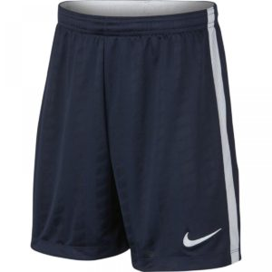 Nike Dry Academy Football Short Kids (832973-451)