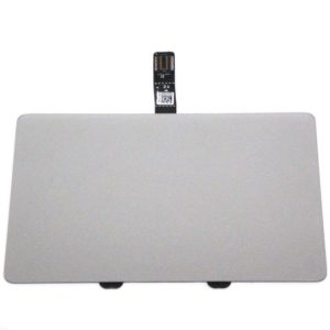 Touchpad Trackpad For Apple MacBook Pro 13 Unibody A1278 2009 2010 2011 2012 MD102*/A MD101*/A MD314*/A MD313*/A MC724*/A MC700*/A MC375*/A MC374*/A MB991*/A MB990*/A (Κωδ. 1-APL0010)