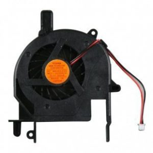 Ανεμιστηράκι Laptop - CPU Cooling Fan Sony VAIO VGN-SZ SZ640-SZ791 SZ650N SZ660N SZ670N Fit Part Numbers MCF-523PAM05 MCF-519PAM05 UDQF2PH25CET SZ SZ25 SZ55 SZ56 SZ64 SZ65 SZ75 SZ76 (Κωδ. 80142)
