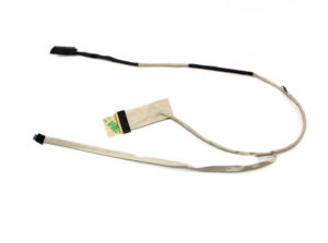 Kαλωδιοταινία Οθόνης-Flex Screen cable Flex Sony Vaio VPC-EE VPCEE VPC-EE4E1E DD0NE7LC100 DD0NE7LC110 DD0NE7LC120 DD0NE7LC130 DDONE7LC1OO Video Screen Cable LED (Κωδ. 1-FLEX0149)