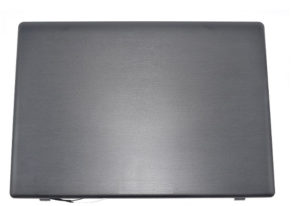 Πλαστικό Laptop - Back Cover - Cover A Lenovo Ideapad 110-15 110-15ACL 110-15IBR AP11S000500 5CB0L46228 (Κωδ. 1-COV130)