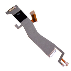 Kαλωδιοταινία Οθόνης-Flex Screen cable Lenovo Thinkpad T60 T60P T61 T61P R61 14.1 93P4392 asmp42v9638 42V9647 41W1156 42T0424 Video Screen Cable (Κωδ. 1-FLEX0500)