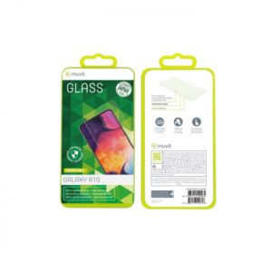 MUVIT JAPAN TEMPERED GLASS SAMSUNG A70