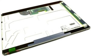 Οθόνη Laptop 15.0 1024x768 XGA+ CCFL 30pin Laptop Screen Monitor (Κωδ. 1-5353)