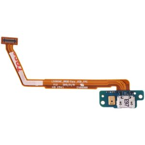 Charging Port Board for Wiko Highway Star