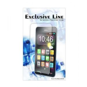 iS SCREEN PROTECTOR SONY C4