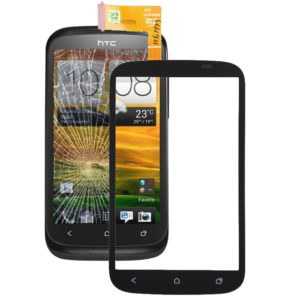 High Quality Touch Panel Part for HTC Desire X / T328e