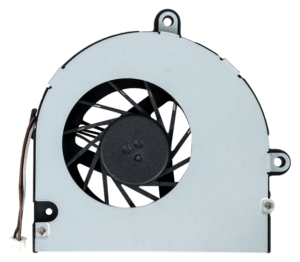 Ανεμιστηράκι Laptop - CPU Cooling Fan ACER ASPIRE 5733 5736 5742 FAN MF60120V1-C040-G99 NV55C24U NV55C NV51B (Κωδ. 80111)