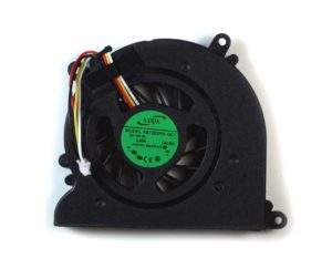 Ανεμιστηράκι Laptop - CPU Cooling Fan Lenovo IdeaCentre A300 A305 A310 A320 GB0506PFV1-A 13.V1.B4318.F.GN MF60100V1-C020-S99 (Κωδ.80173)