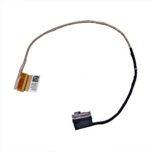 Kαλωδιοταινία Οθόνης - Flex Video Screen Cable LCD cable for Toshiba Satellite L50-B-1K0 L50-B-1UC L50-B-2CU s50-b-13e DDOBLILC101 ΠΡΟΣΟΧΗ ΕΙΝΑΙ 30PIN (Κωδ. 1-FLEX0017)