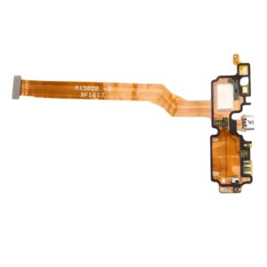 For OPPO A53 Charging Port Flex Cable